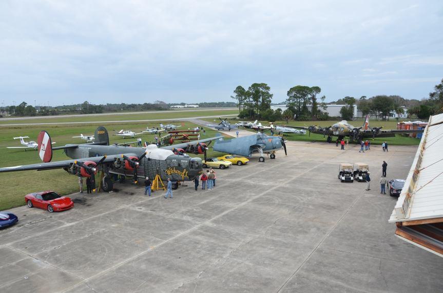 photo credit American Aero Services