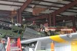 P-51C