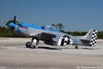 P-51LadyB