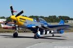 P-51obession