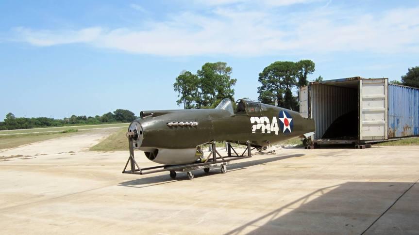 CF_P-40B at AAS_25 AUG 14