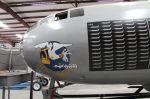 B-29 Fertile Myrtle 2