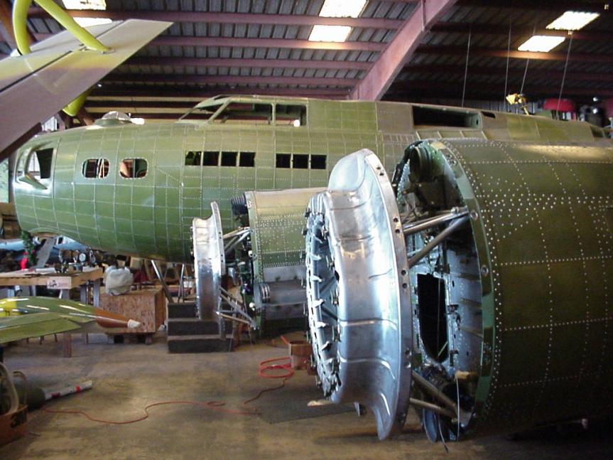 B-17_FTM_9