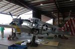 P-51B1