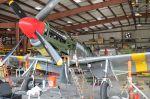 P-51B2