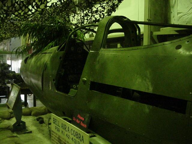 Bell_P-39K_Airacobra_2