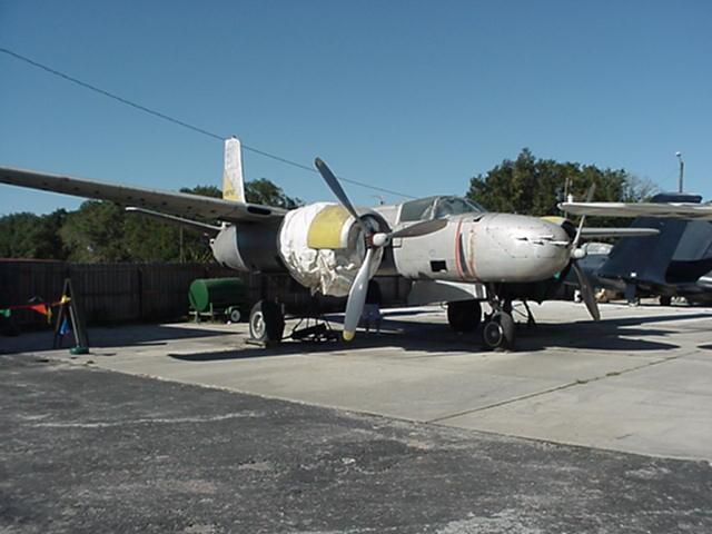A-26_FTM2