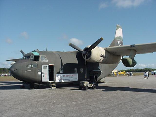 C-123_Tico