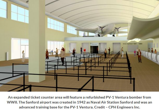 sanford-airport-renovation-ventura