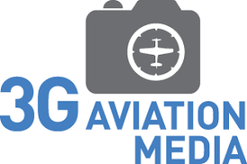 3G Aviation Media Workshop at Warbird Adventures in Kissimee