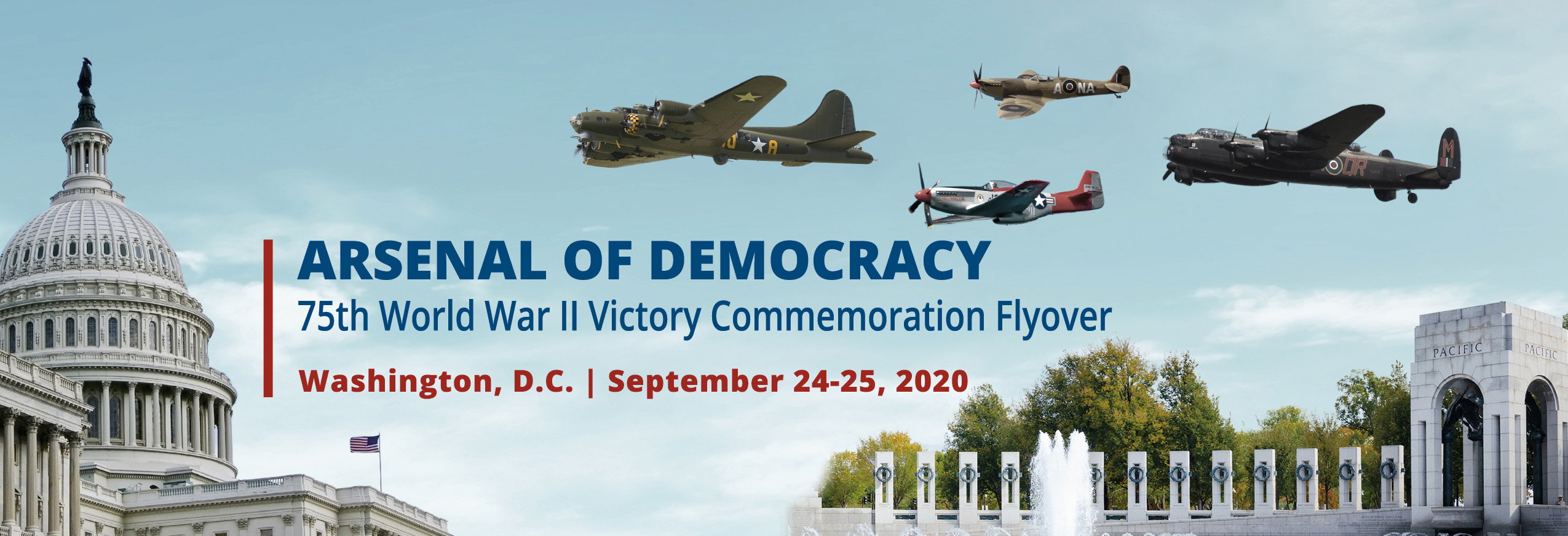 "Florida warbirds heading to DC, part 2, C-47 ""Placid Lasse"""